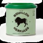 Bouillon-Herkules-Groentenbouillon-250g-300x300