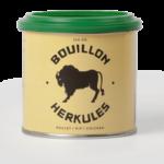 Bouillon-Herkules-Kippenbouillon-250-1-300x300