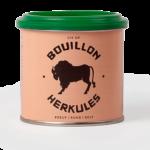 Bouillon-Herkules-Rundsbouillon-1-1